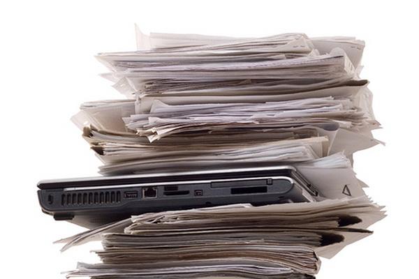 10 вопросов вашему штатному системному администратору