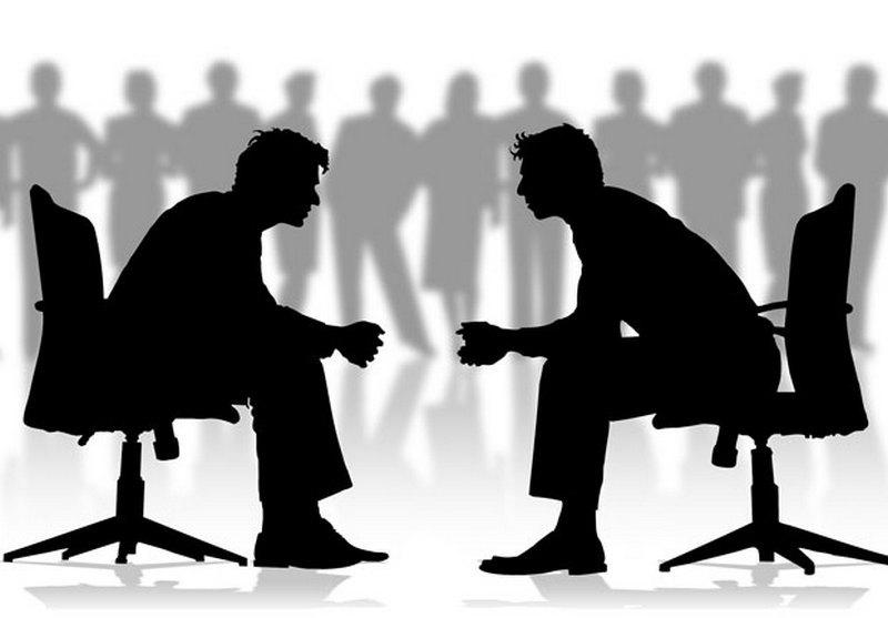 Инструменты. Как юридически оформить разрыв партнерских отношений