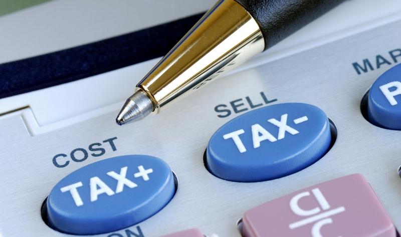 Как пережить налоговую проверку?