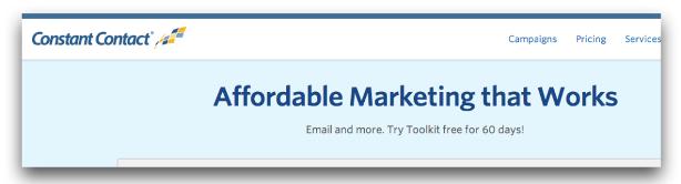 Увеличение продаж сайта: сколько должен длиться бесплатный пробный период, чтобы клиент заплатил?