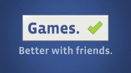 facebook-games-500x281