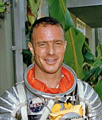 На волосок от смерти: Почти случившиеся космические катастрофы