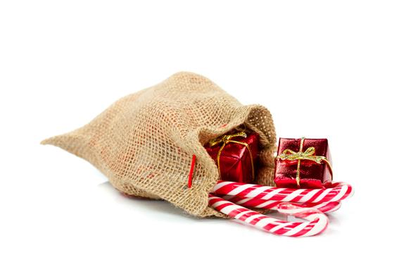 подарки от интернет-маркетолога