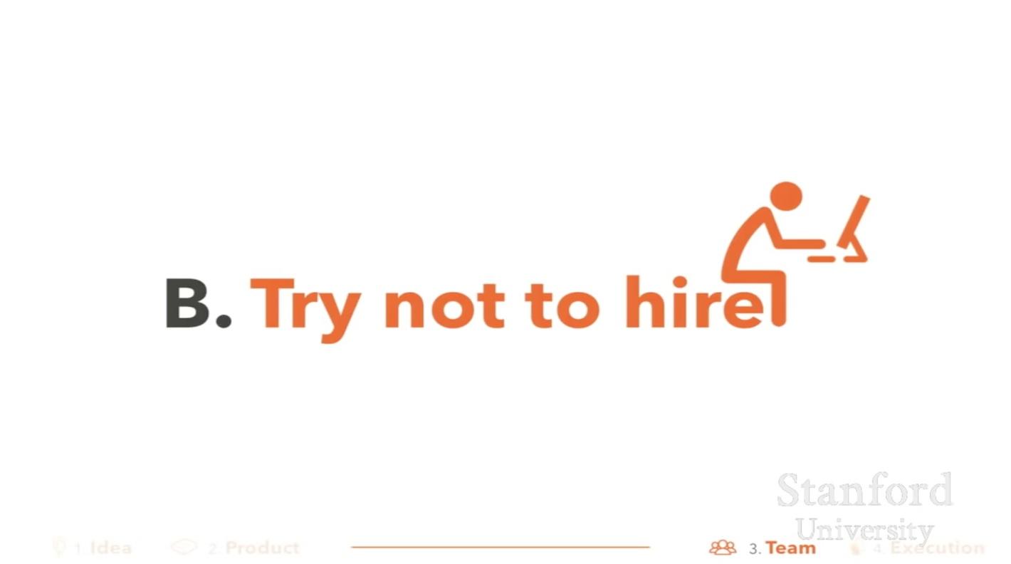 Сэм Альтман: как сформировать команду и культуру стартапа?