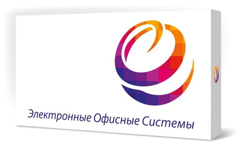Как мы объединяли брендбуком партнеров от Камчатки до Калининграда (Часть 2) - 15