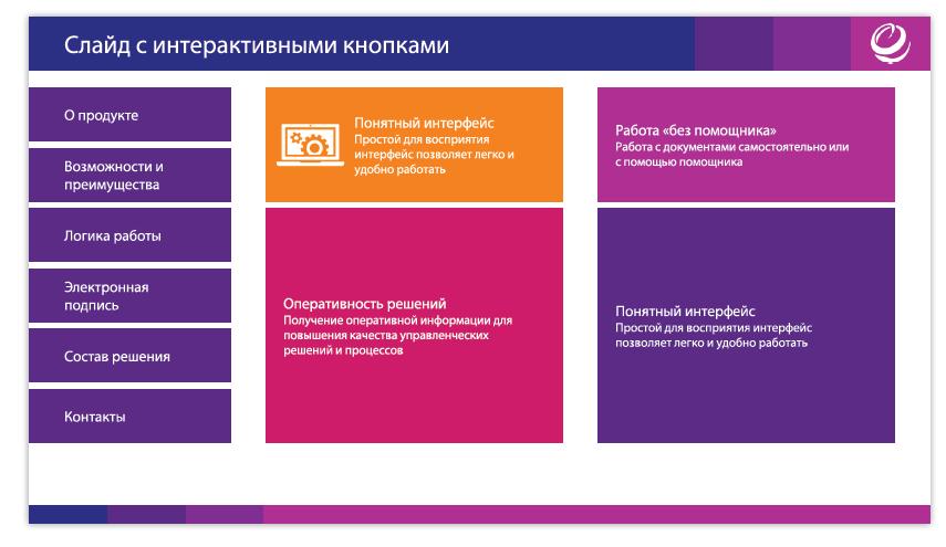 Как мы объединяли брендбуком партнеров от Камчатки до Калининграда (Часть 2) - 9