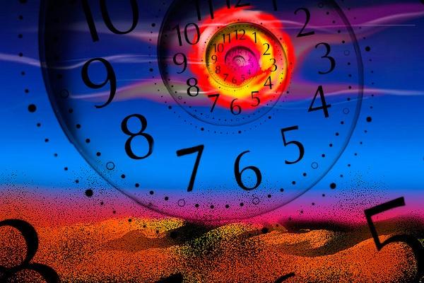 Полифазный сон: отзывы, «теория», личный опыт - 1