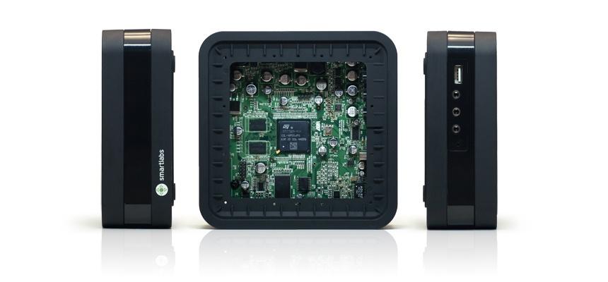 Роль промышленного дизайна в создании продукта для рынка электроники - 3