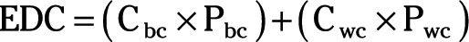 Человеческий фактор в разработке программного обеспечения: психологические и математические аспекты - 4