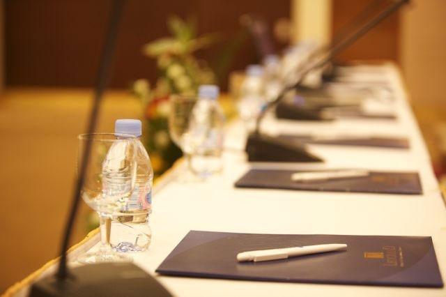 10 универсальных советов посетителям любой IT-конференции - 1