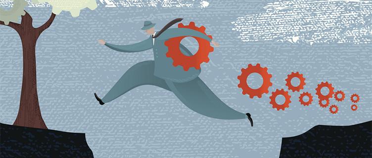 Что мешает веб-студиям масштабировать бизнес, и как в этом могут помочь внутренние проекты - 1