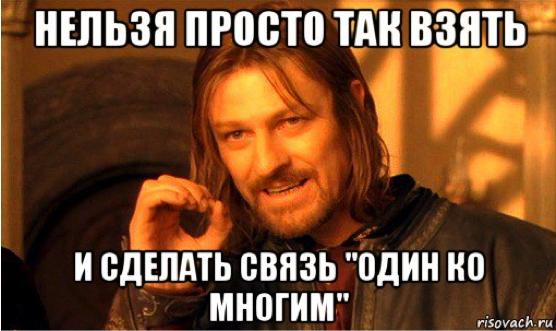 Если заказчик — редакция - 2