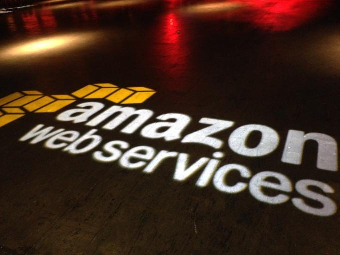 Amazon предлагает $1000 на аккаунт в AWS тем, кто успешно пройдёт курсы предпринимателей на edX - 1