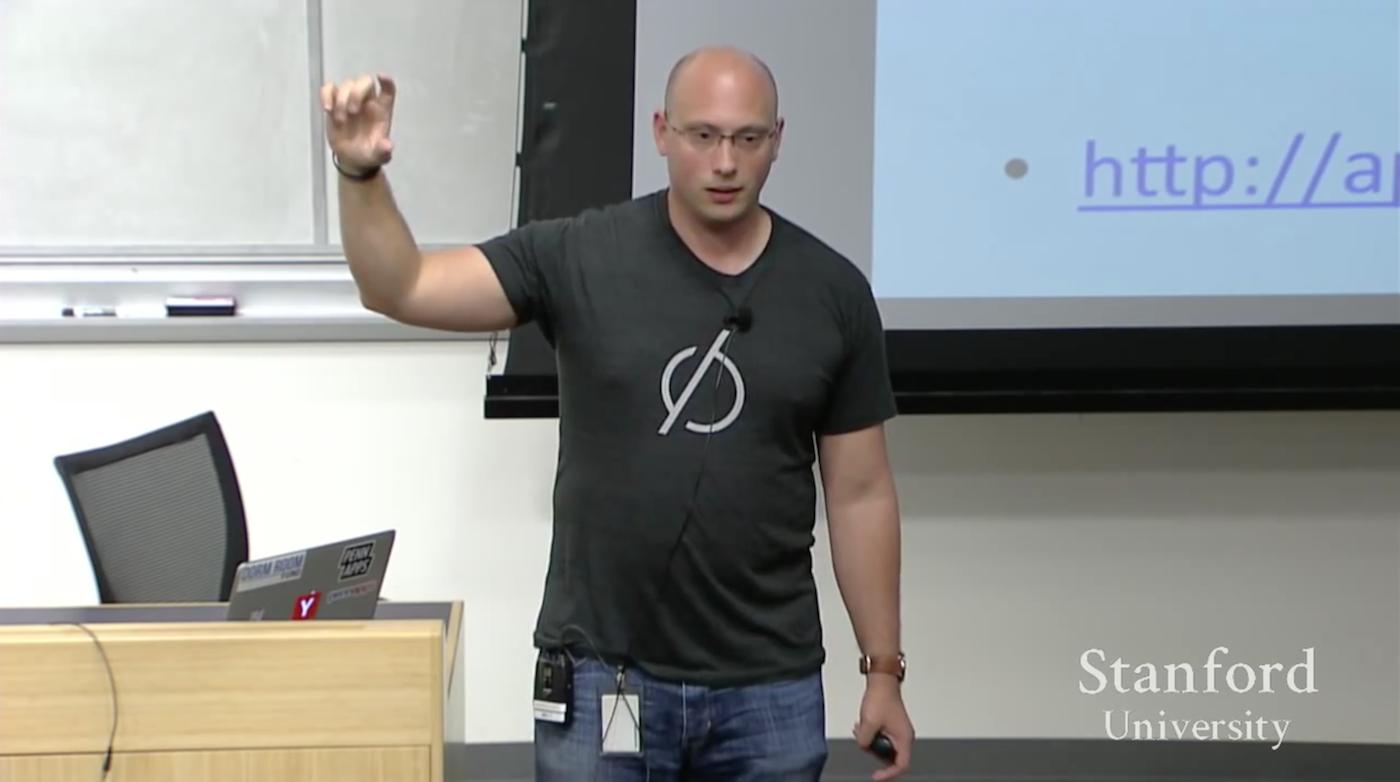 Алекс Шульц (часть 2): введение в growth hacking - 1