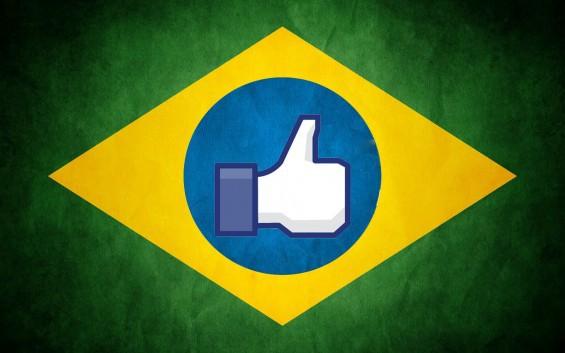 Локализация для Бразилии: советы и рекомендации - 2