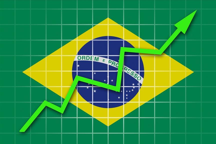 Локализация для Бразилии: советы и рекомендации - 1