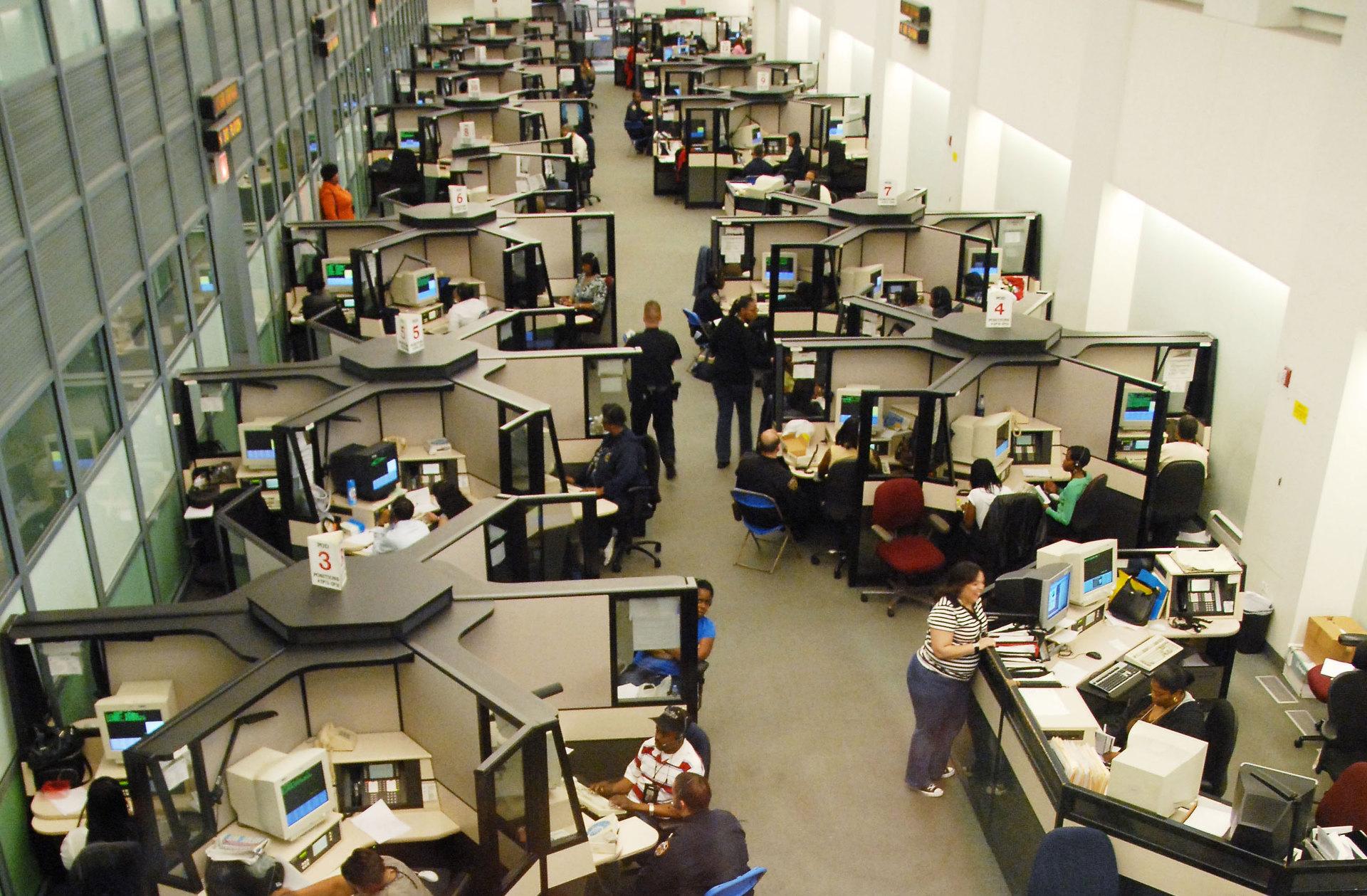 Как колл-центры используют бихевиоральную экономику, чтобы оказывать влияние на клиентов - 1