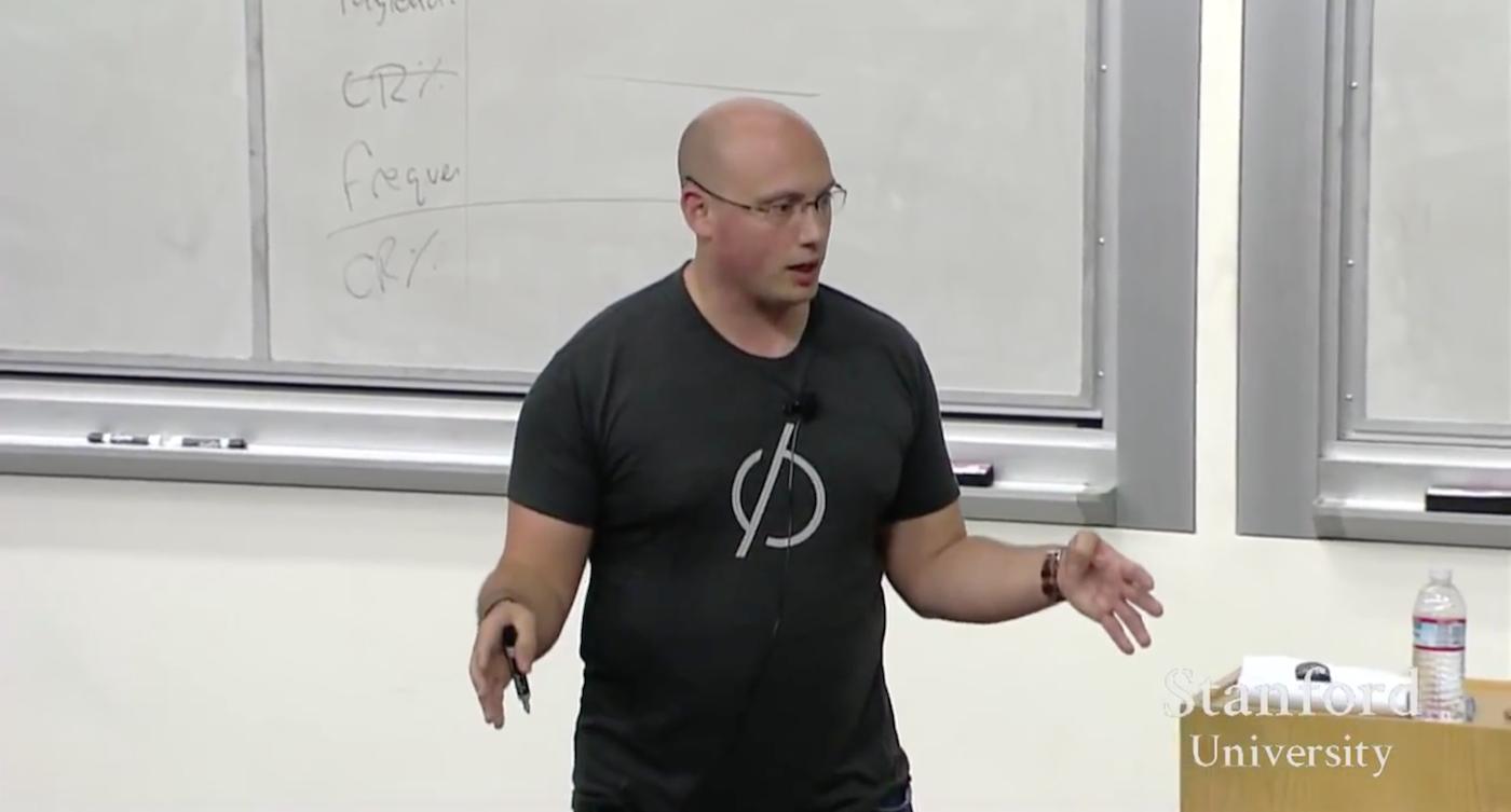Алекс Шульц (часть 3): введение в growth hacking - 1