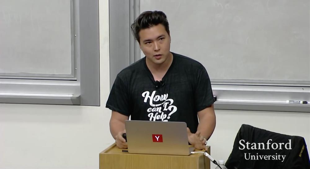 Кевин Хейл: тонкости в работе с пользовательским опытом - 1