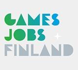 10 сайтов для поиска работы в Европе - 10