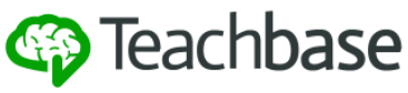 Сервис дистанционного обучения Teachbase: мы стали функциональнее и дешевле - 8