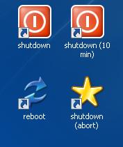 Ускорение выполнения типовых задач в Windows - 4
