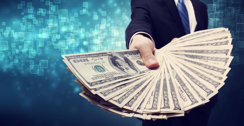 Необходимые условия привлечения инвестиций для стартапа в США. Взгляд бывшего соотечественника - 1