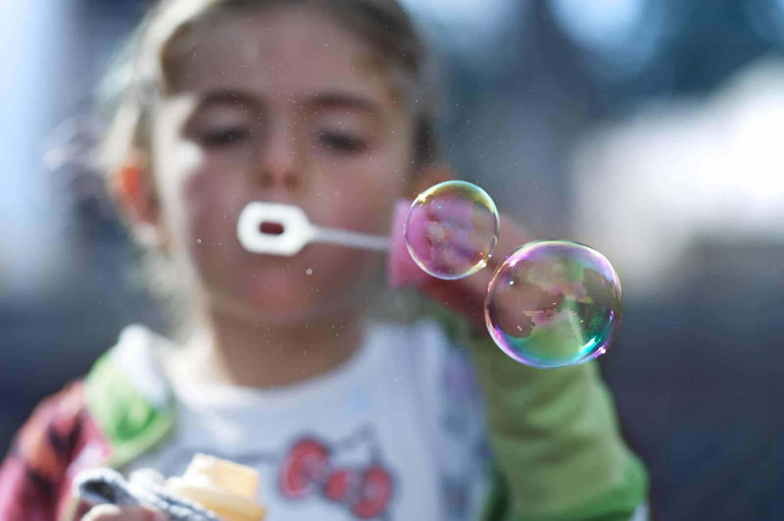 Сейчас новый пузырь стартапов? Все аргументы за и против - 1