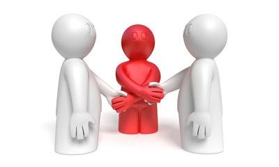 Как сервису-посреднику защититься от сделок «в обход него» - 1