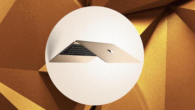 4 причины, по которым дизайн покоряет Силиконовую Долину - 1