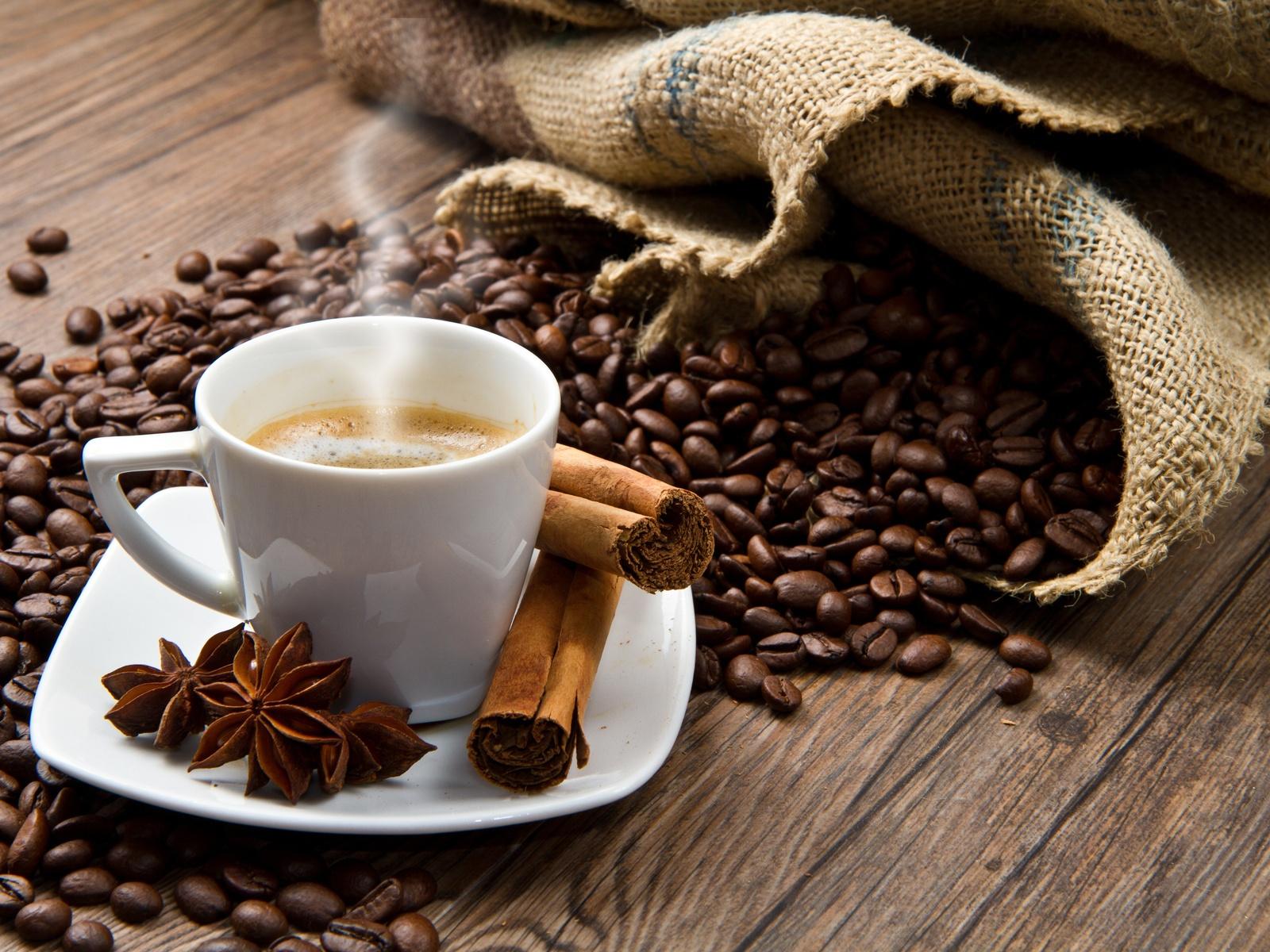 7 советов, как оставаться продуктивным без кофеина - 1
