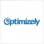 100 наиболее интересных ИТ-компаний по версии SharesPost - 100