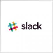100 наиболее интересных ИТ-компаний по версии SharesPost - 24