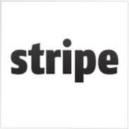 100 наиболее интересных ИТ-компаний по версии SharesPost - 49
