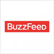 100 наиболее интересных ИТ-компаний по версии SharesPost - 51