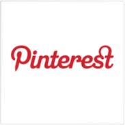 100 наиболее интересных ИТ-компаний по версии SharesPost - 56