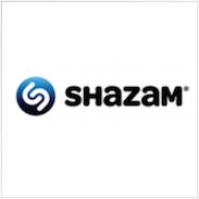 100 наиболее интересных ИТ-компаний по версии SharesPost - 57