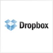 100 наиболее интересных ИТ-компаний по версии SharesPost - 69