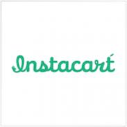 100 наиболее интересных ИТ-компаний по версии SharesPost - 86