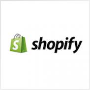 100 наиболее интересных ИТ-компаний по версии SharesPost - 89