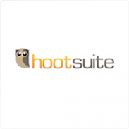 100 наиболее интересных ИТ-компаний по версии SharesPost - 95