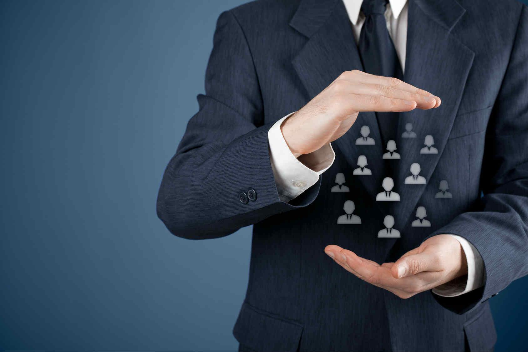 Оптимизируем работу агенства по разработке - 2