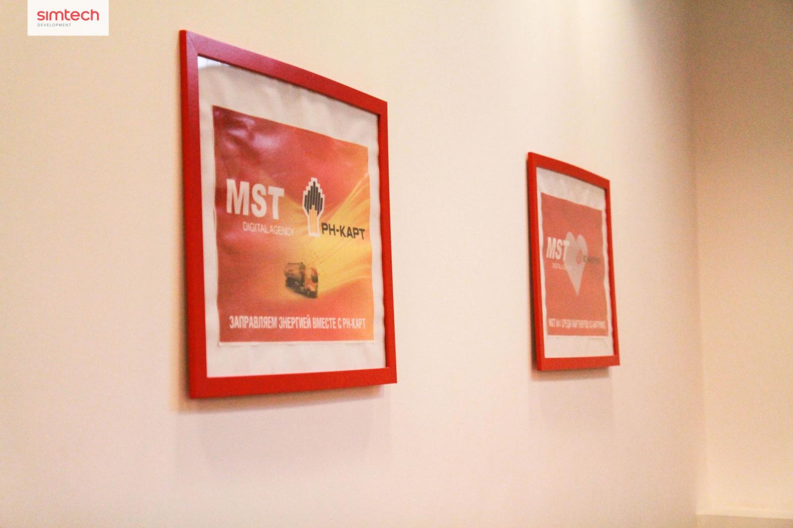 Николай Фетюхин, MST digital agency: как выбросить все лишнее и начать расти - 10