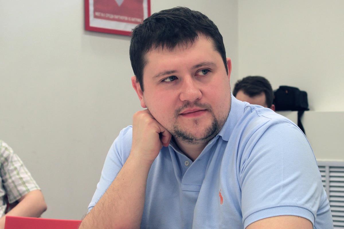 Николай Фетюхин, MST digital agency: как выбросить все лишнее и начать расти - 1