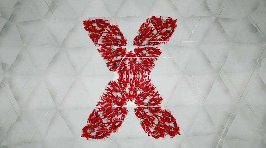 Исследование: почему символом «X» сейчас принято отмечать все научное, технологичное, флагманское, инновационное - 1