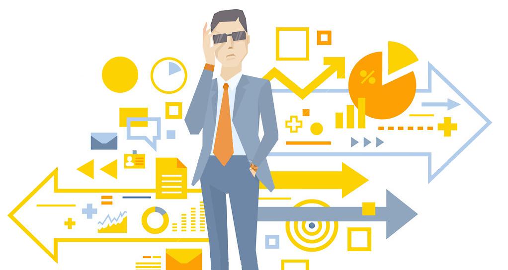 Бизнес-аналитики в Agile — зачем, почему, как - 1