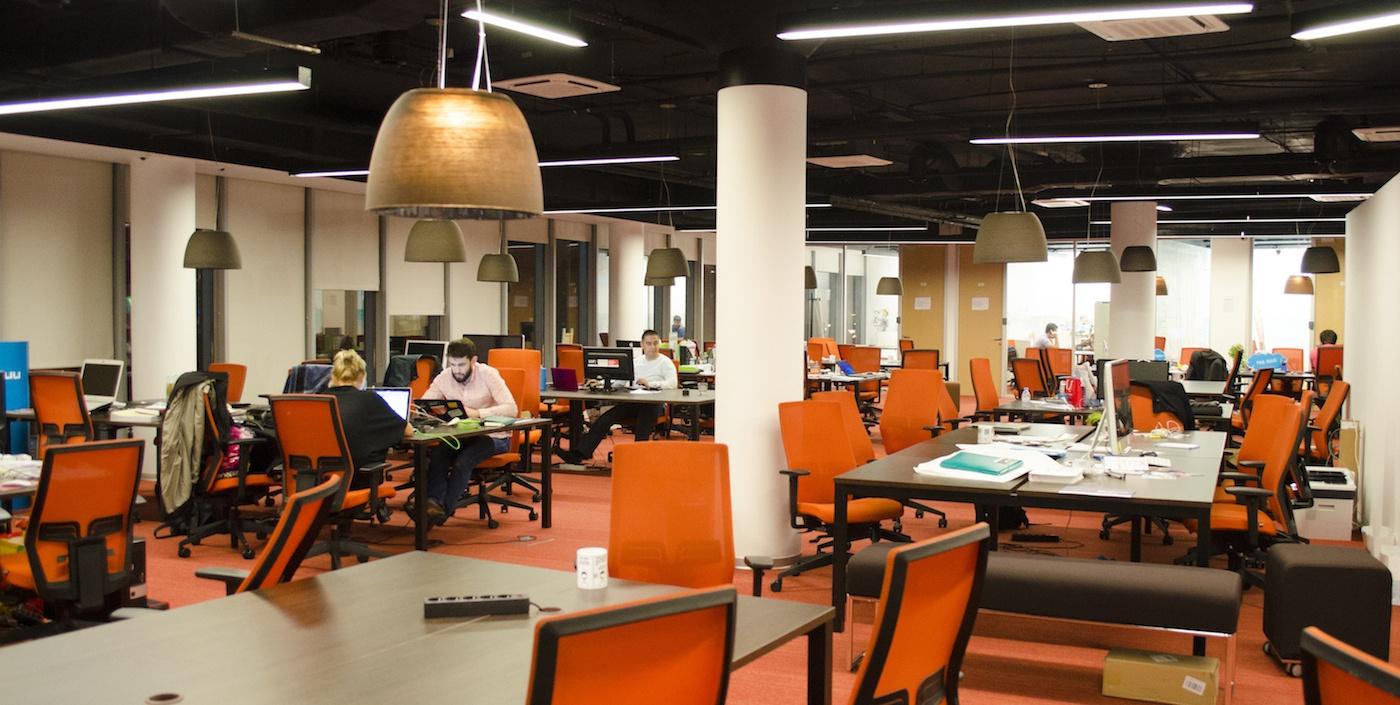 Школа инвестиций: Обучение эффективным инвестициям в стартапы - 3