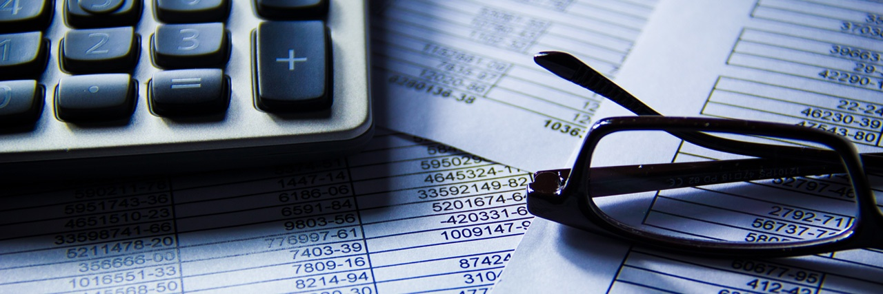 Когда стоит привлекать бизнес-аналитика в проект - 1