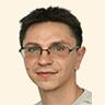 Обзор time tracking tools для платформы Salesforce - 14