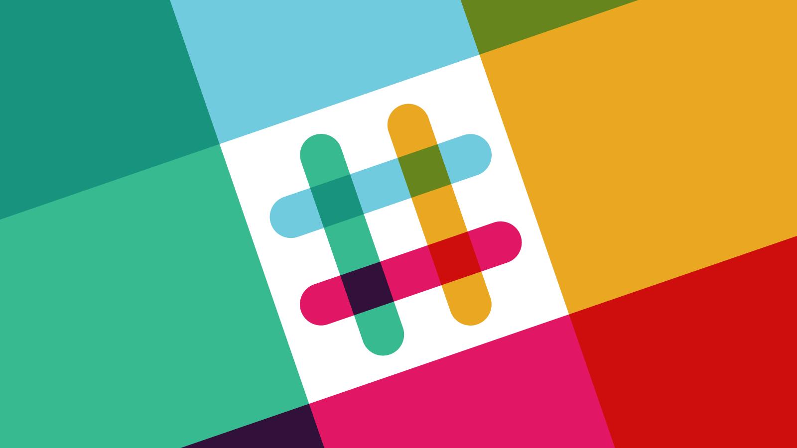 С нуля до миллиарда: Создатель Slack делится историей успеха - 2